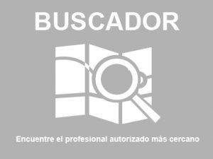 buscador_certificado_coche